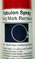 Fabulon Ring Mark Remover